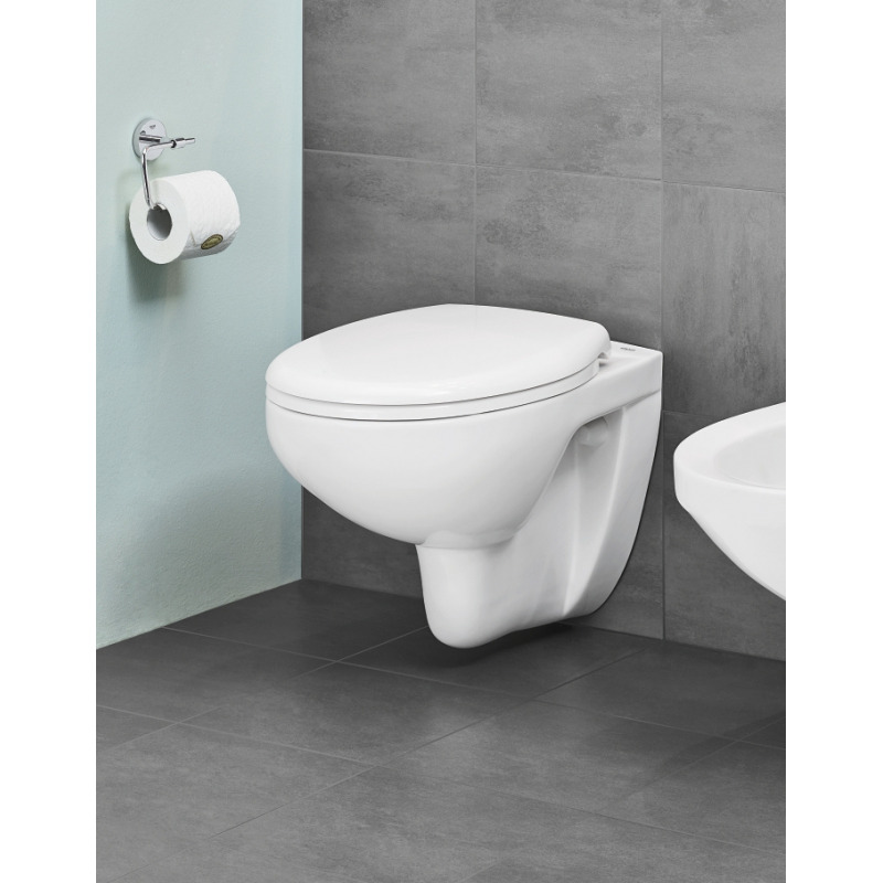 kit douchette wc grohe cool hudson reed kit douchette hygine avec mitigeur pose murale with kit. Black Bedroom Furniture Sets. Home Design Ideas
