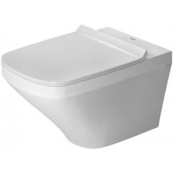 DuraStyle Pack WC suspendu Duravit Rimless® (45510900A1)
