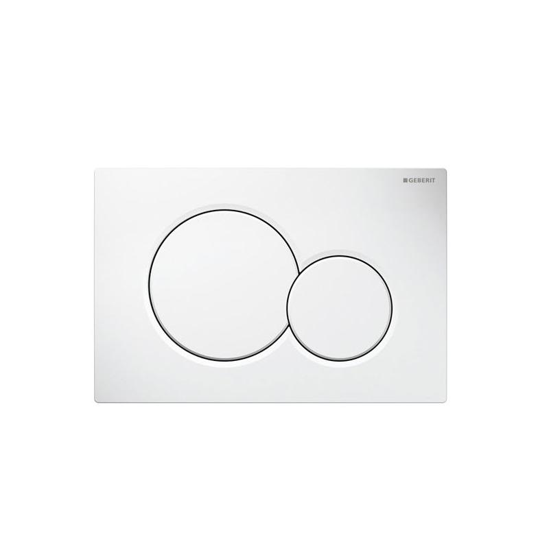 pack wc geberit up320 duofix cuvette d code duravit rimless abattant softclose plaque de. Black Bedroom Furniture Sets. Home Design Ideas