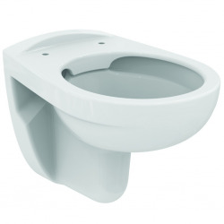 WC suspendu 355x520x370 Rimless (P006701)
