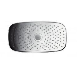 Douche de tête Raindance Select E 300 2jet avec bras de douche 390 mm