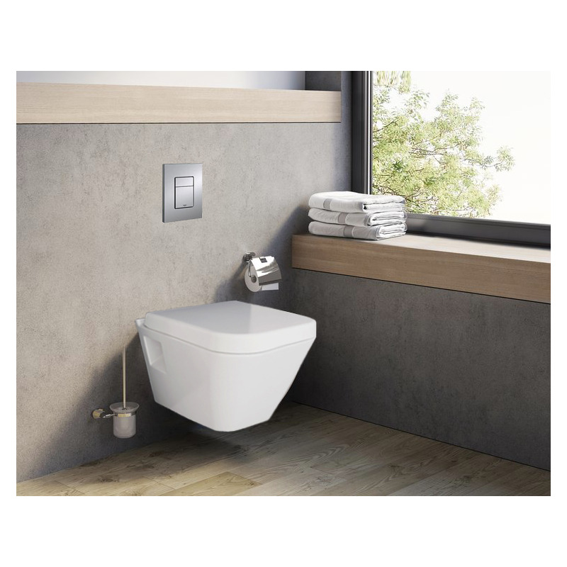 grohe pack wc complet diagonal dg10set livea sanitaire sas. Black Bedroom Furniture Sets. Home Design Ideas