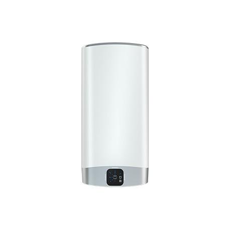 chauffe eau electrique velis evo 65 litres 3626146 livea sanitaire sas. Black Bedroom Furniture Sets. Home Design Ideas