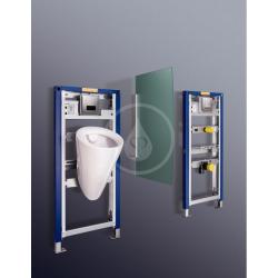 Bâti-support DUOFIX PLUS urinoir 111.616.00.1