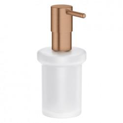 Essentials Distributeur de savon liquide (40394DL1)