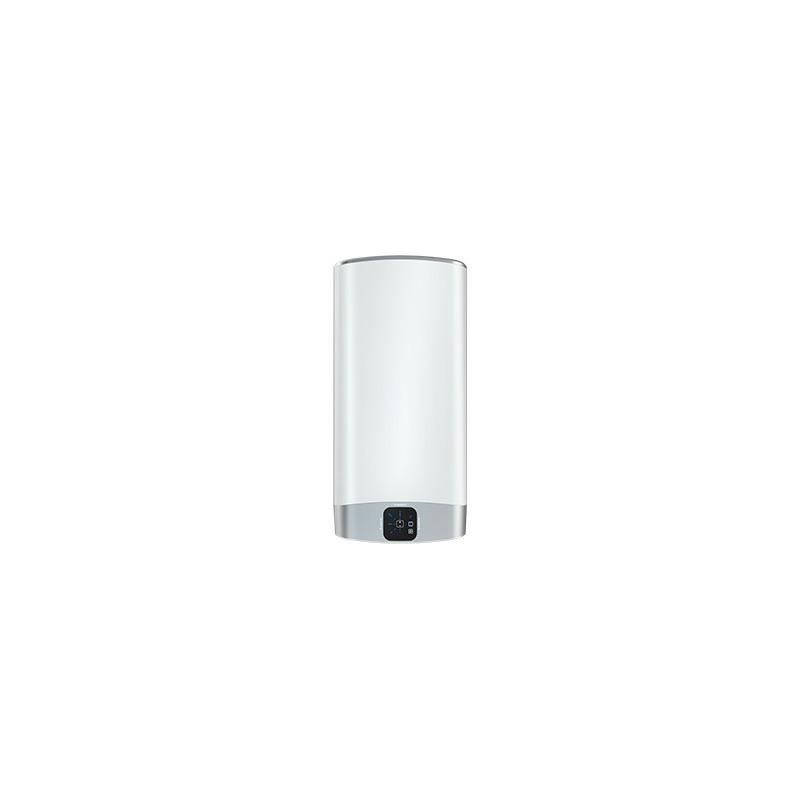 ariston chauffe eau electrique velis evo 80 litres 3626147 livea sanitaire sas. Black Bedroom Furniture Sets. Home Design Ideas