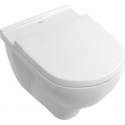 Pack WC O. Novo (5860HR01)