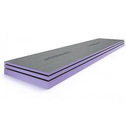 Panneau 2600x600x12,5 mm (4504089)