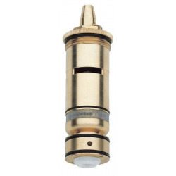 "Elément thermostatique 1/2"" (47111000)"