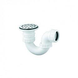 Kludi Siphon - Siphon pour douche