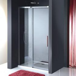 Portes de douche Altis Line