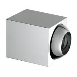 Capot chromé GROHE pour mitigeur salle de bain 46784000 - DESTOCKAGE