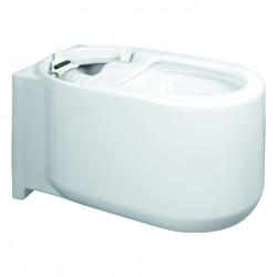WC Japonais Grohe Sensia Arena Céramique