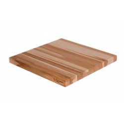 Planche de bucher - Massive board