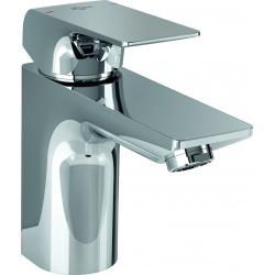 STRADA - mitigeur de lavabo (A6450AA) - DESTOCKAGE