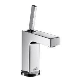 Axor Citterio Mitigeur pour lavabo avec vidage
