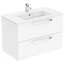 Ideal Standard Tempo - Set meuble + lavabo K2978WG