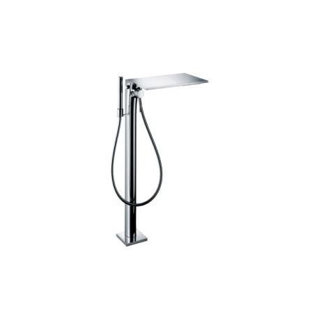 axor massaud mitigeur bain douche pour montage au sol. Black Bedroom Furniture Sets. Home Design Ideas