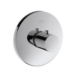 BOUROULLEC - Set de finition pour mitigeur thermostatique encastré (38375000)