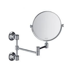 Axor Montreux Miroir concave Montreux