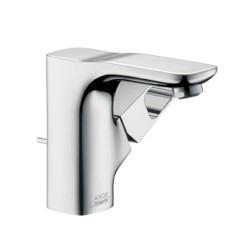 Mitigeur 110 lave-mains