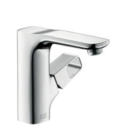 Mitigeur lavabo 130 sans tirette ni vidage