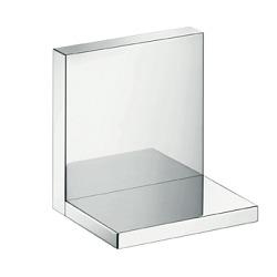 Tablette de rangement - petit modèle