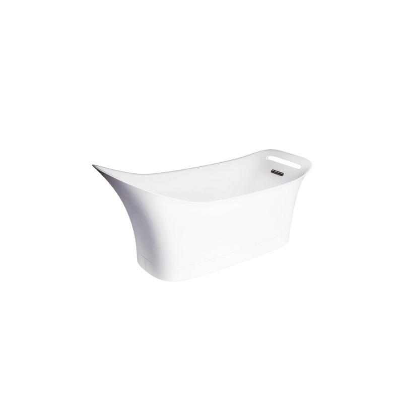 baignoire 1800mm en lot 11440000 livea sanitaire sas. Black Bedroom Furniture Sets. Home Design Ideas