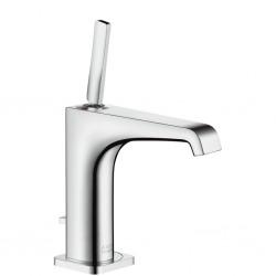 Mitigeur lavabo 125