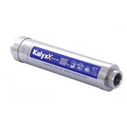 Réducteur de tartre IPS KalyxX BlueLine (IPSKXBG34)