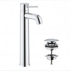 Start Classic mitigeur monocommande lavabo taille XL (23784000)