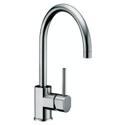 Franke robinet FC 650.031 GALLEY, chromé