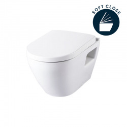 Solido Geberit UP100 Pack Bati WC (39186GEB1)