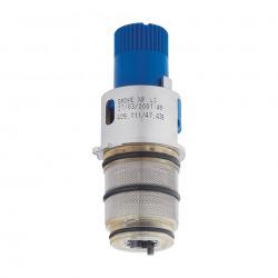 """Cartouche thermostatique compacte 1/2"""" (47439000)"""