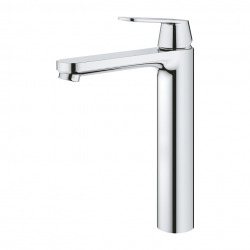Eurosmart cosmopolitan mitigeur monocommande lavabo taille XL (23921000)