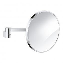 Selection miroir cosmétique (41077000)