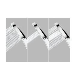Colonne de douche colonne de douche avec mitigeur thermostatique (SATSSTPBCH)