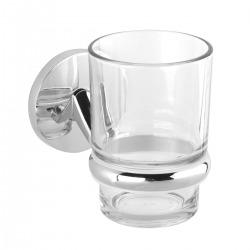 Multi Simple verre chrome (SIM27)