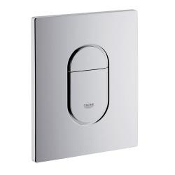 Nouveau Set WC Rimless Grohe BAU CERAMIC (39418000*)