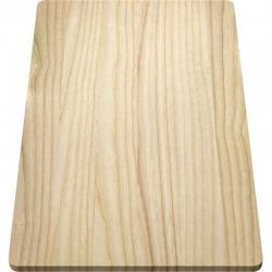 Idessa Planche à découper en frêne 29x48,4cm (516085)