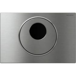 Geberit HyTronic contrôle de toilette Sigma10