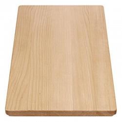 Planche à découper en bois pour éviers Blanco (218313)