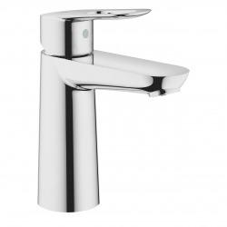 Start Loop Mitigeur lavabo taille M, Chrome (23779000)