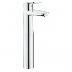 Start Loop Mitigeur monocommande lavabo taille XL, Chrome (23781000)