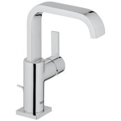 Grohe Allure - mitigeur de lavabo à levier, chrome (32146000)