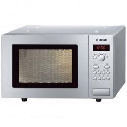 Four à micro-ondes à pose libre 17L avec 7 programmes, 800W (HMT75M451)