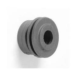Joint en caoutchouc pour urinoir (H8948080000001)