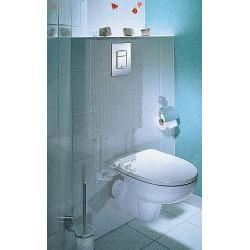 Grohe Uniset - Uniset pour WC
