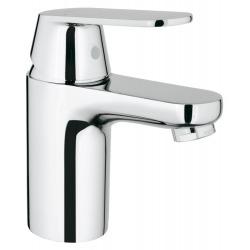"Eurosmart Cosmopolitan Mitigeur monocommande 1/2"" lavabo Taille S (32824000)"
