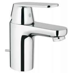"Eurosmart Cosmopolitan Mitigeur monocommande 1/2"" lavabo Taille S (32825000)"
